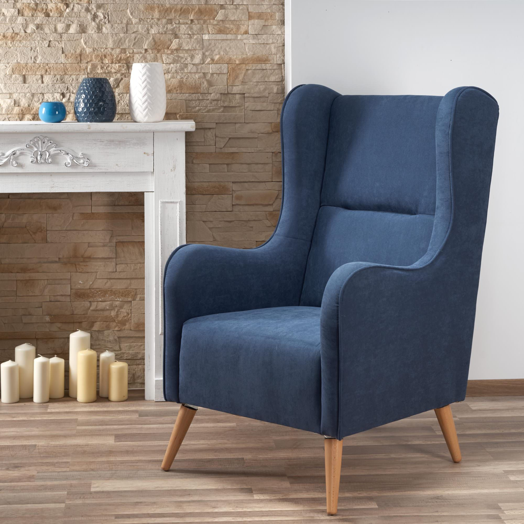 ряды костроме шикарные кресла для дома фото шла