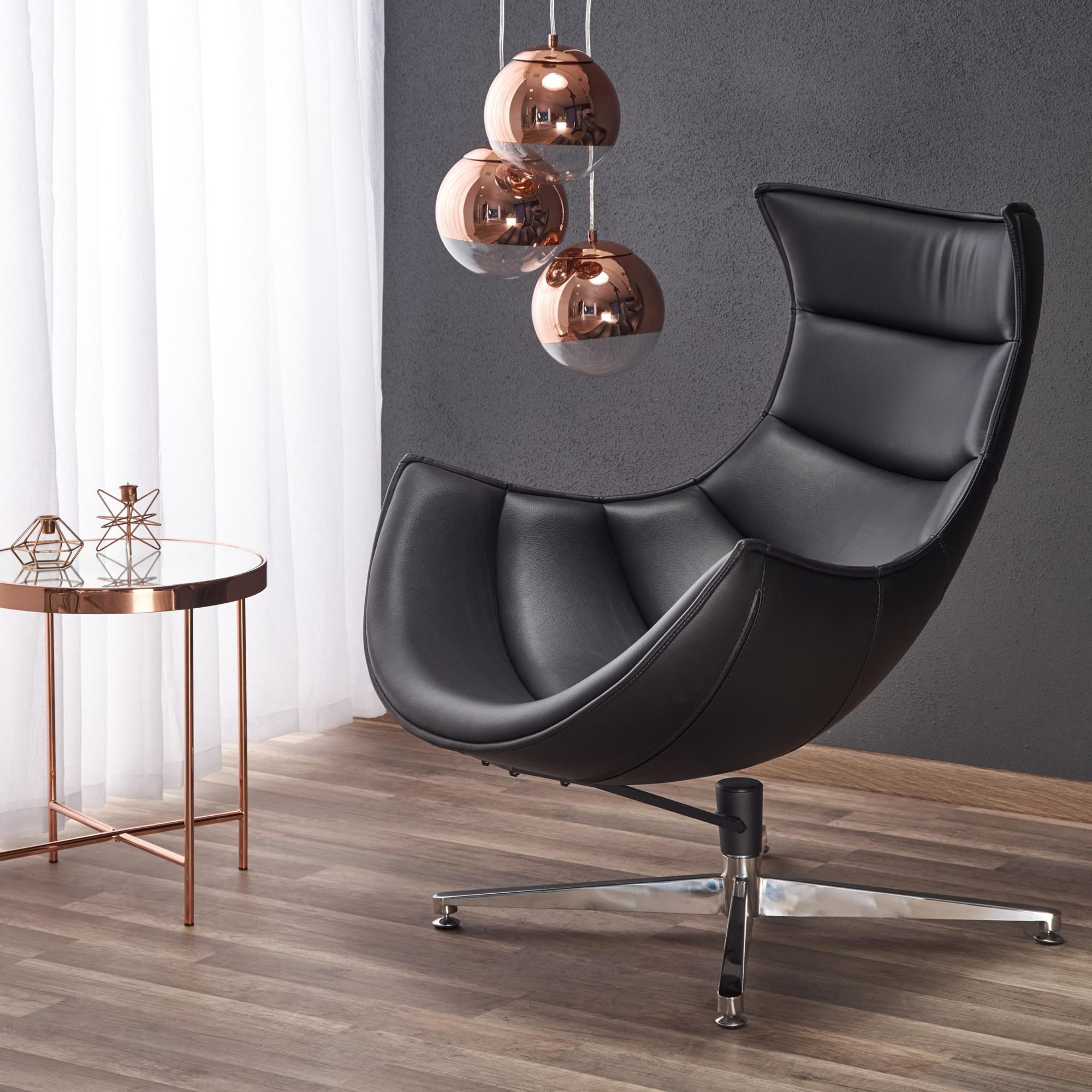 фото модные кресла используете