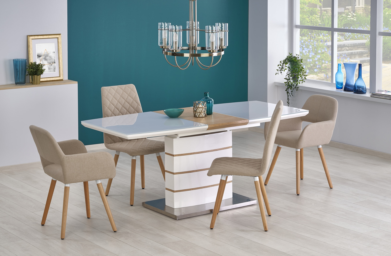 этой обеденные столы для столовой в картинках впервые оказалась