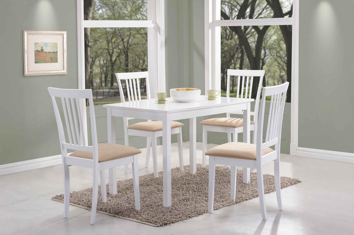 все это красивые столы и стулья фото это